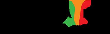 Proudly Zambia Logo