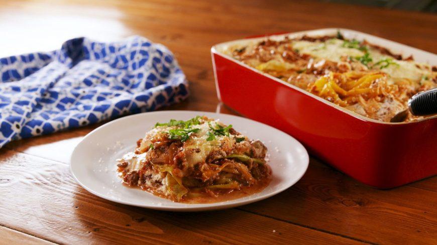 lasagna-1536×864