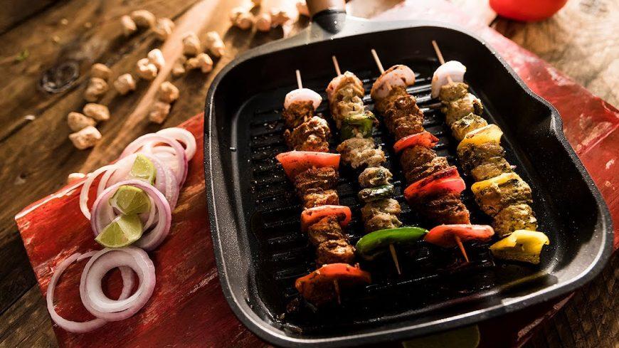 soya-pieces-kebab